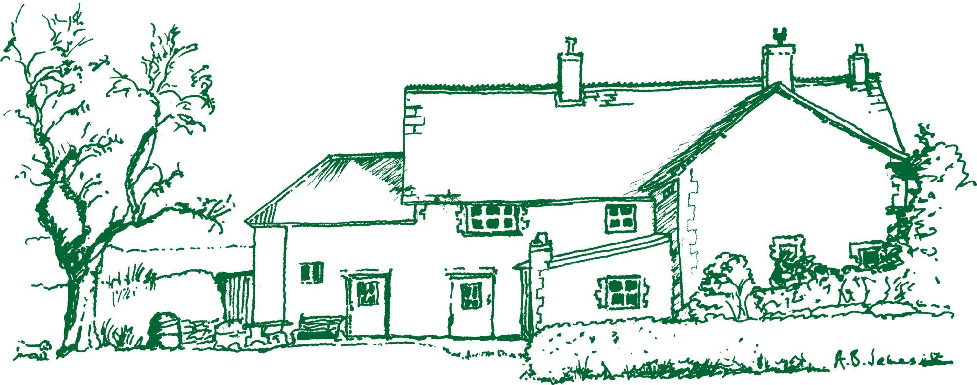 housesketch_Green.jpg