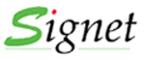 signet_logo.jpg