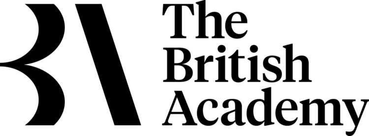 1200px-BA_Primary-Logo-Black.png