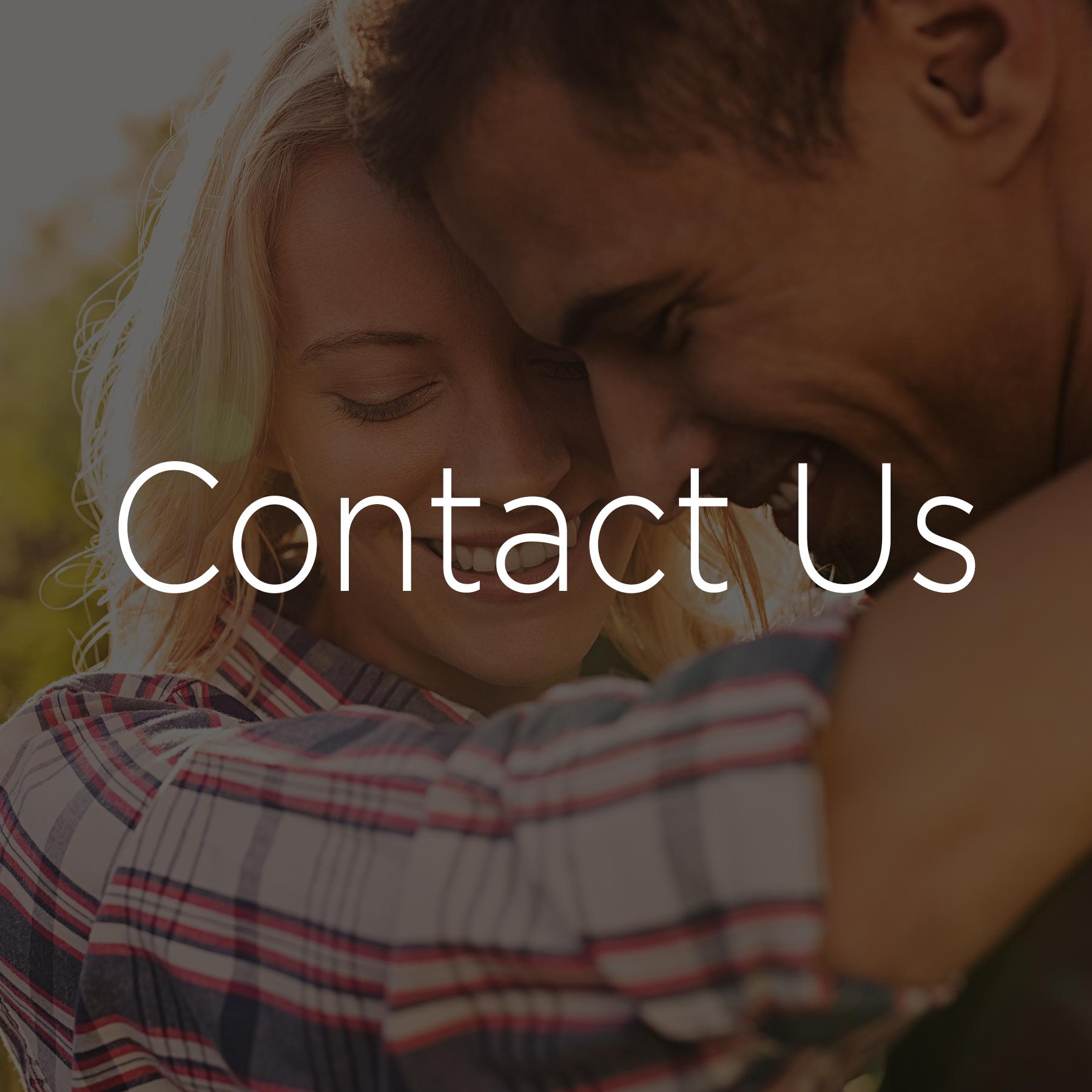 Contact Us Thumbnail.jpg