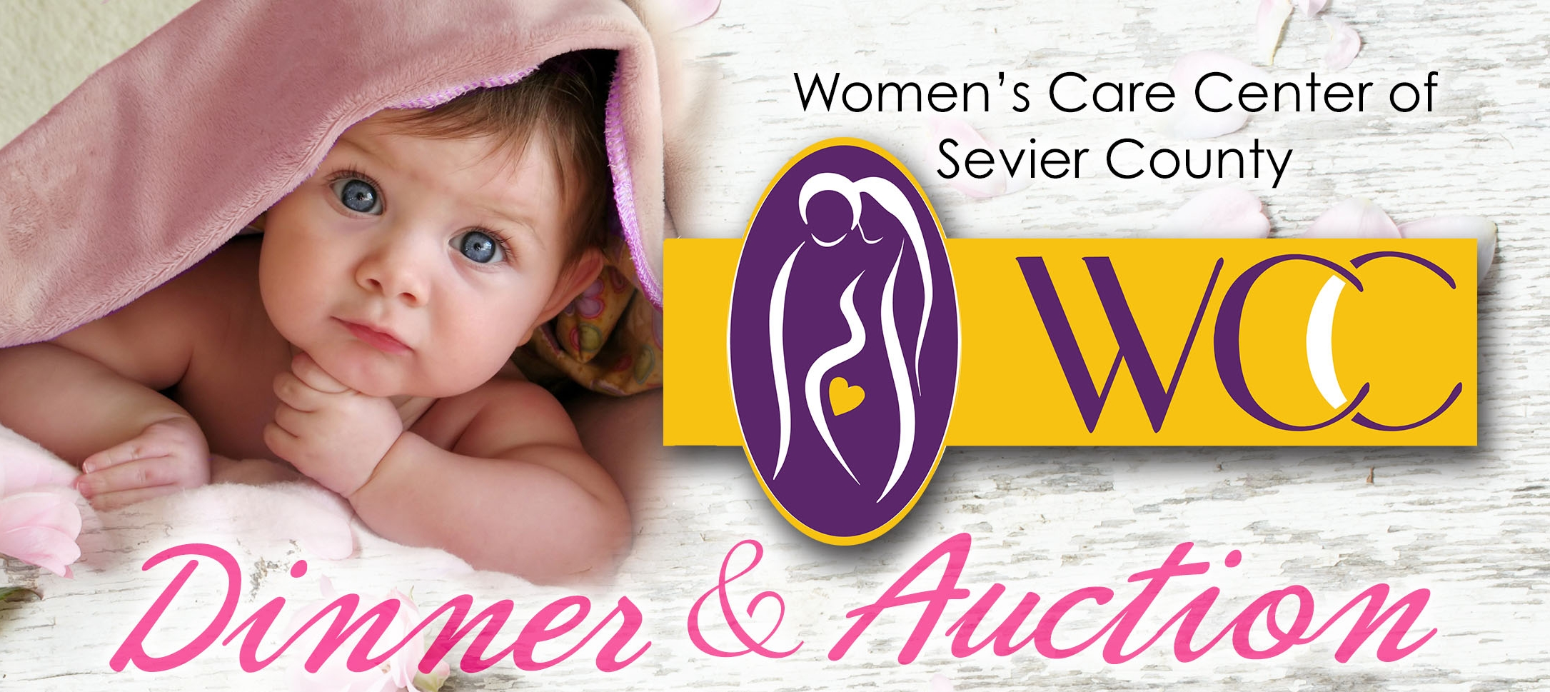 Womens Care Center Invitation 2018 V3.jpg