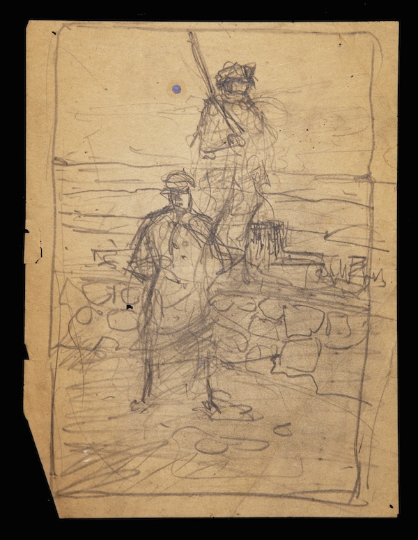 N.C. Wyeth -