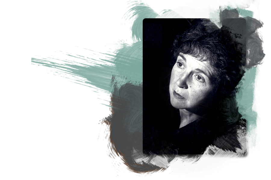 Henriette Wyeth–Hurd: 1907–1997