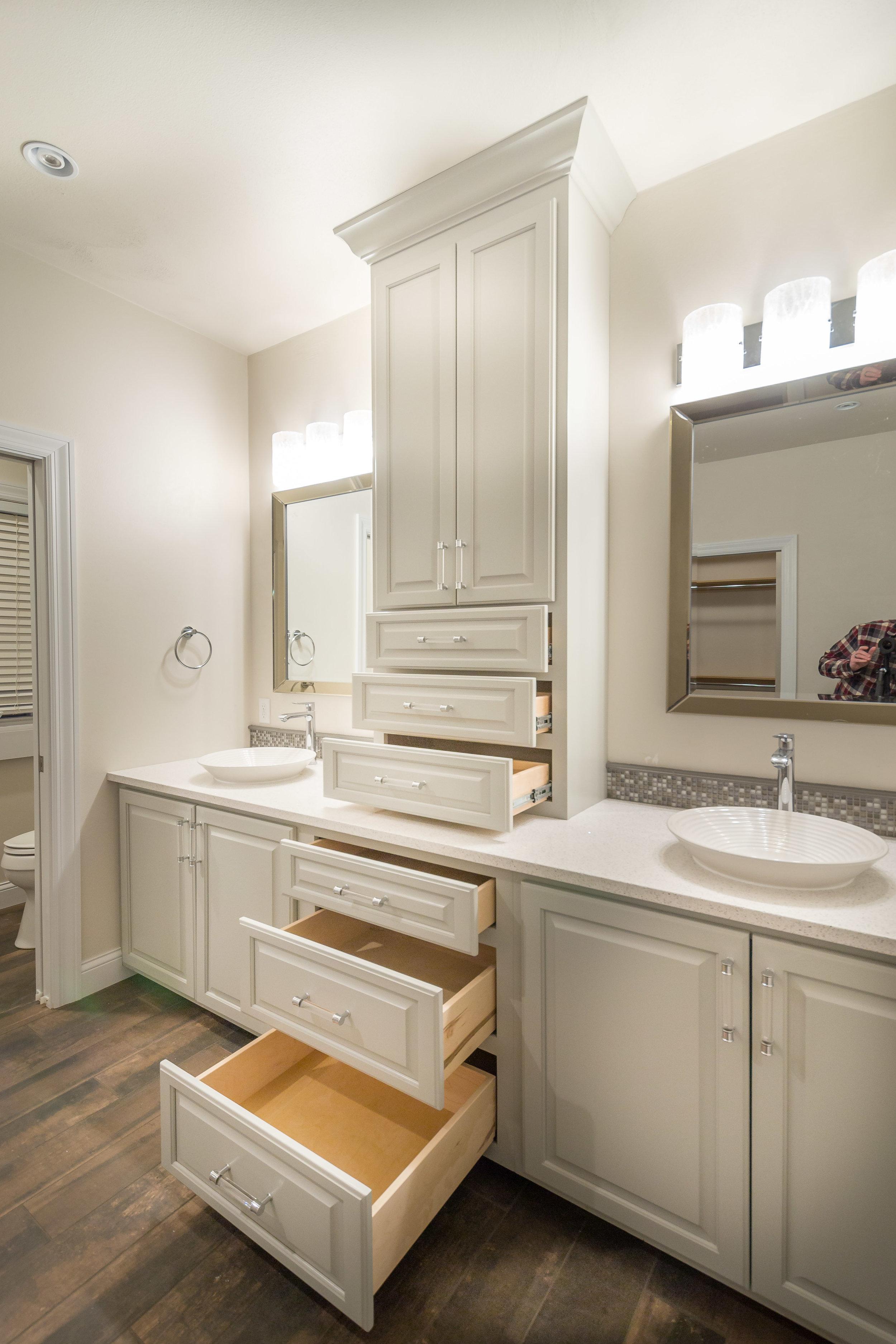 Winters Bathroom  (1 of 1).jpg