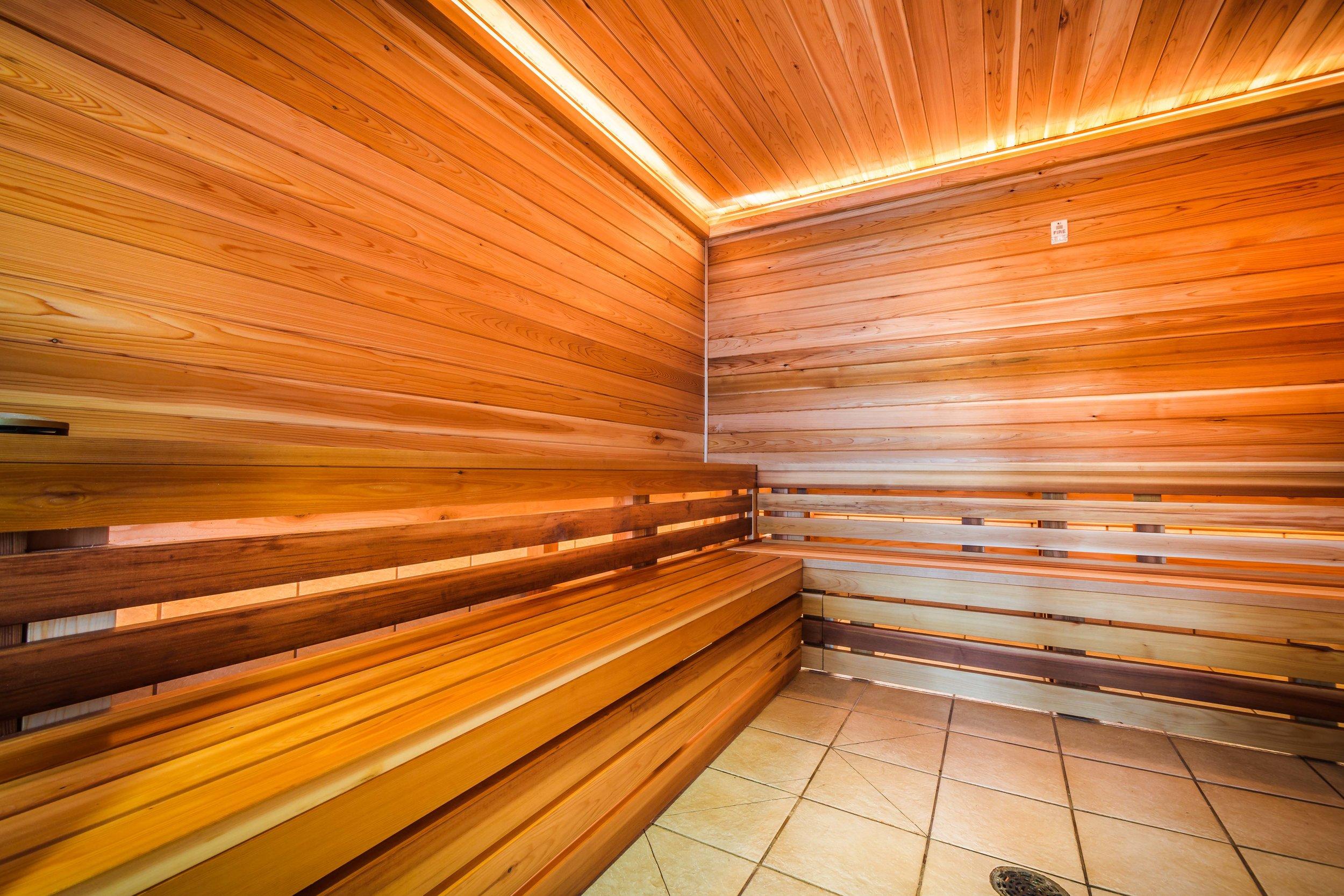 Princeton Club Sauna Remodel-3.jpg