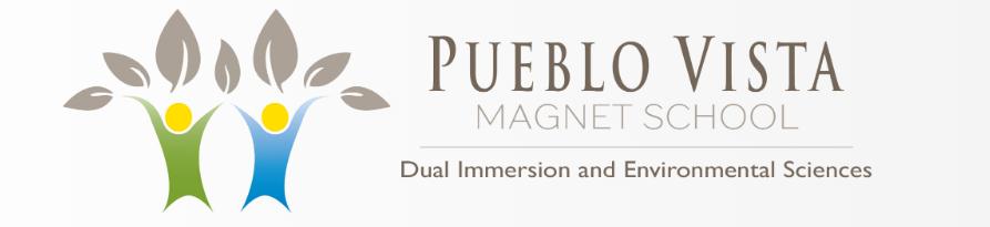 Pueblo Vista-2.PNG