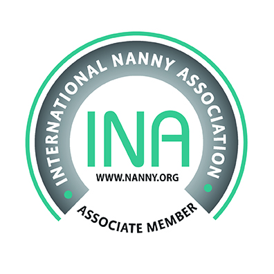 INA_Associate_Member_CMYK_72dpi2.jpg