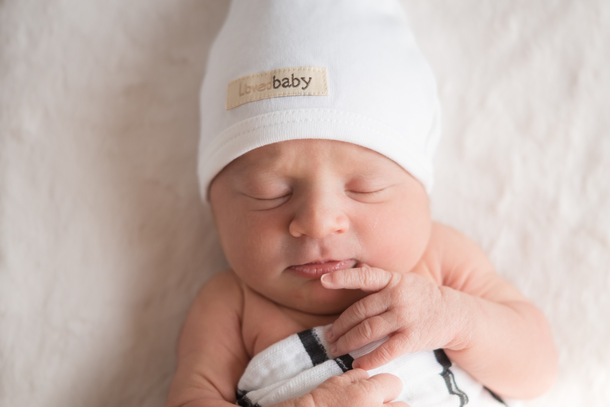 NEWBORN CARE   all the essentials of the first 3 months