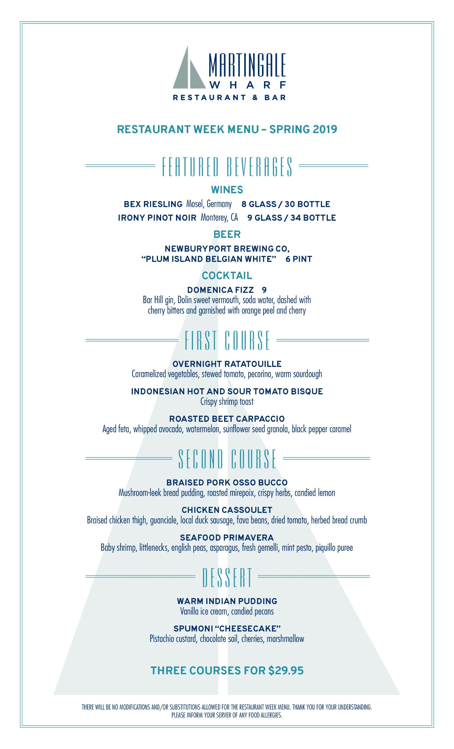 Restaurant Week Spring 2019 Menu.jpg