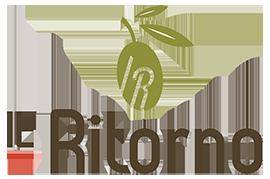 Il_Ritorno_Logo-sm.png