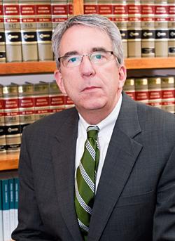Michael A. Cunniff