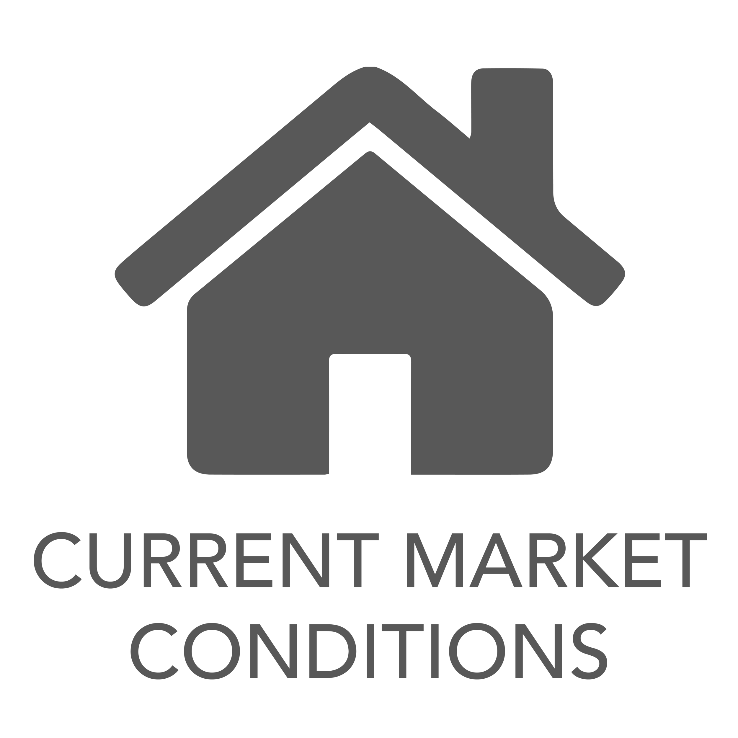 currentmarketconditions.png
