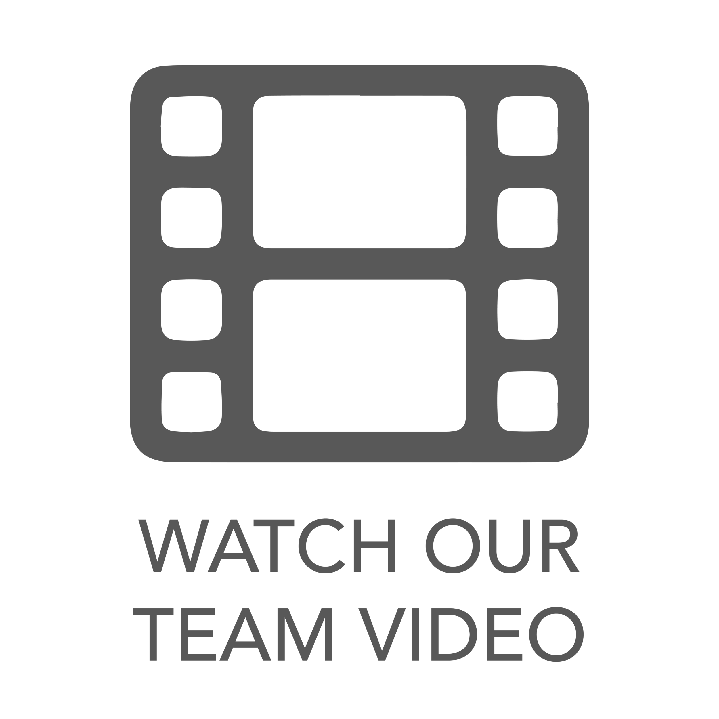 watchourteamvideo.png