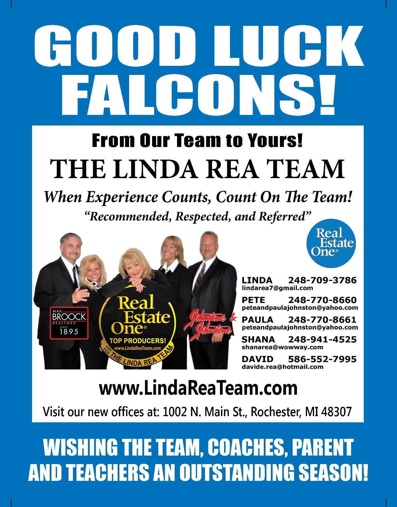 Falcons-Football-Program-Ad-page-001.jpg