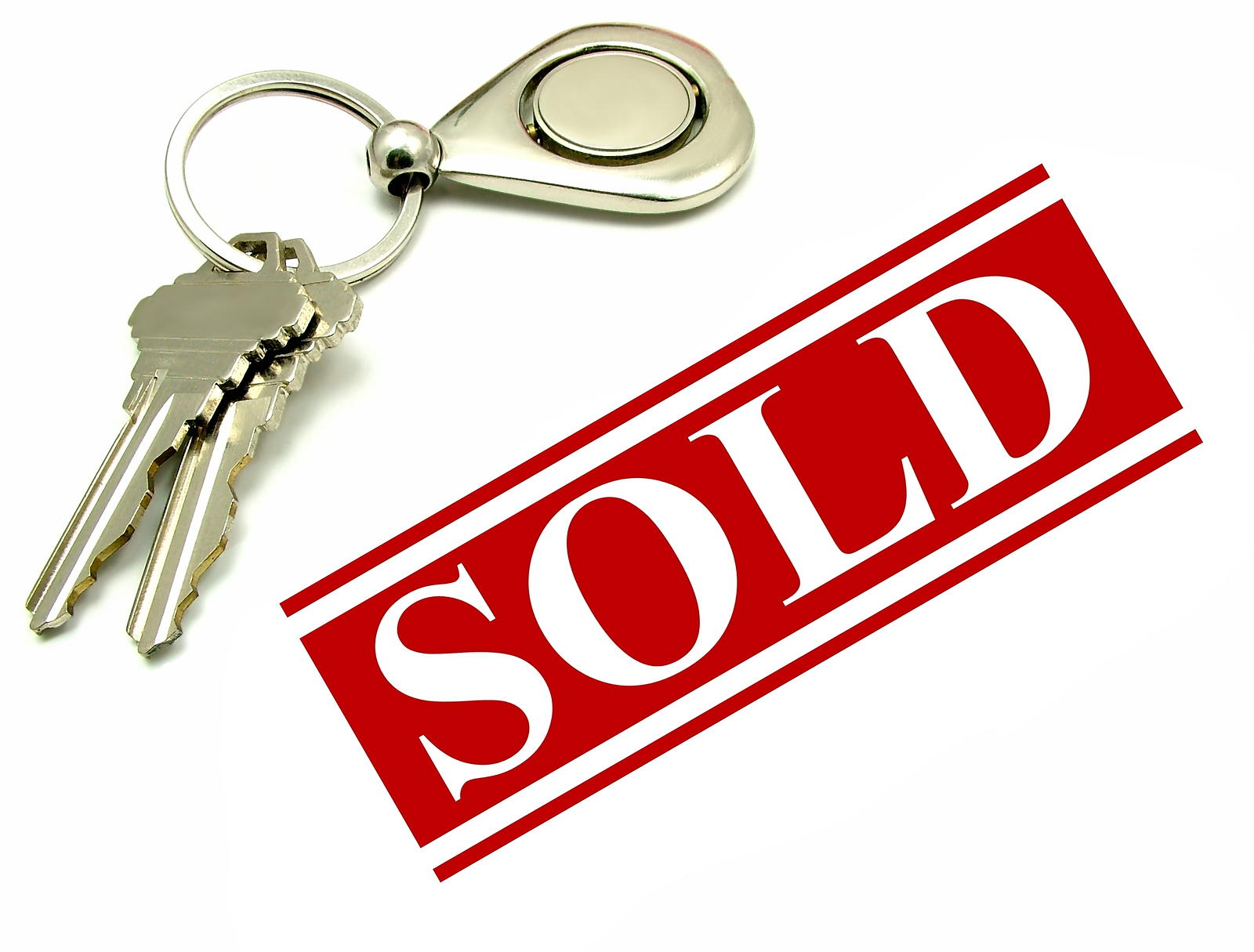 house-for-sale-sign-bigstock_House_Keys_And_Sold_Sign_1692305.jpg