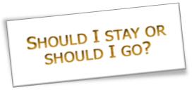 should-I-stay-or-should-I-go.jpg