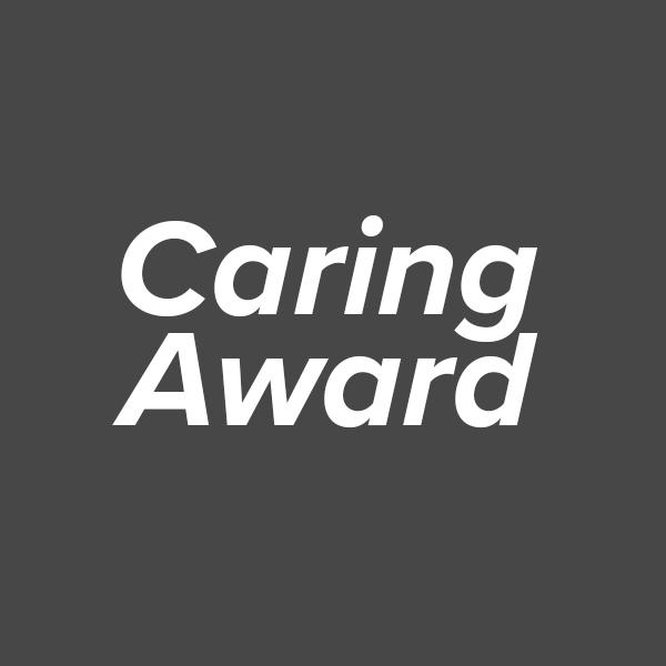 Caring Award.jpg