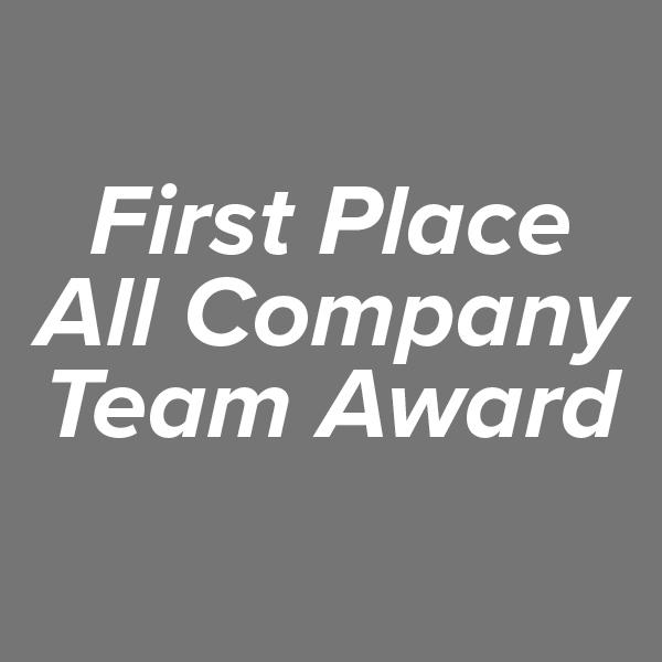 First Place All Company Team Award.jpg
