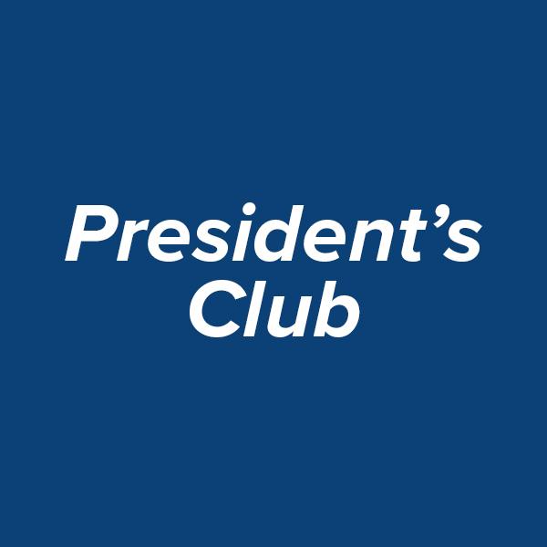 President's Club.jpg