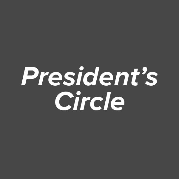 presidents club.jpg