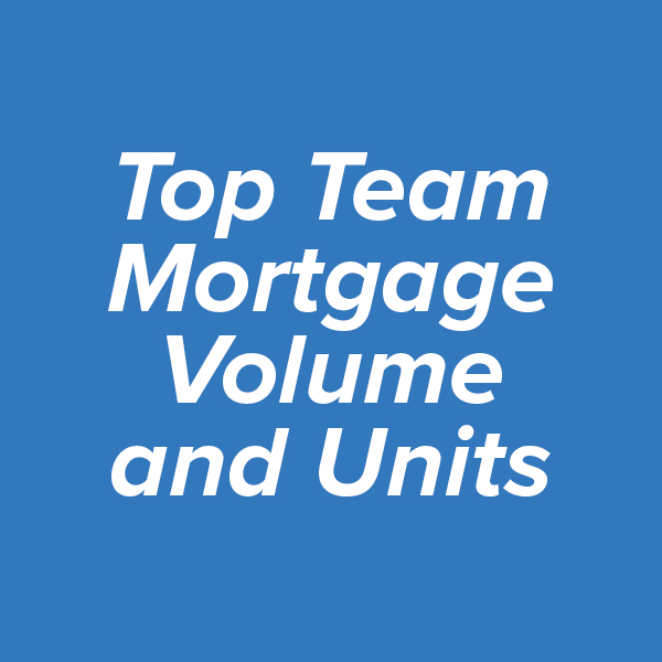 Top Team Mortgage Volume and Units.jpg