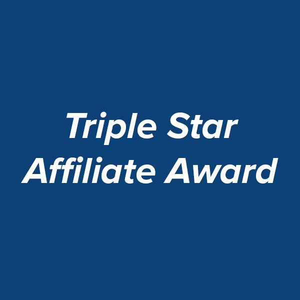 Triple Star Affiliate Award.jpg