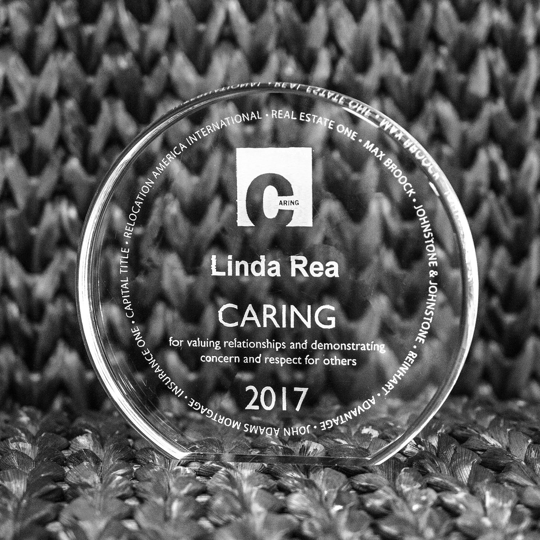 caring award2.jpg