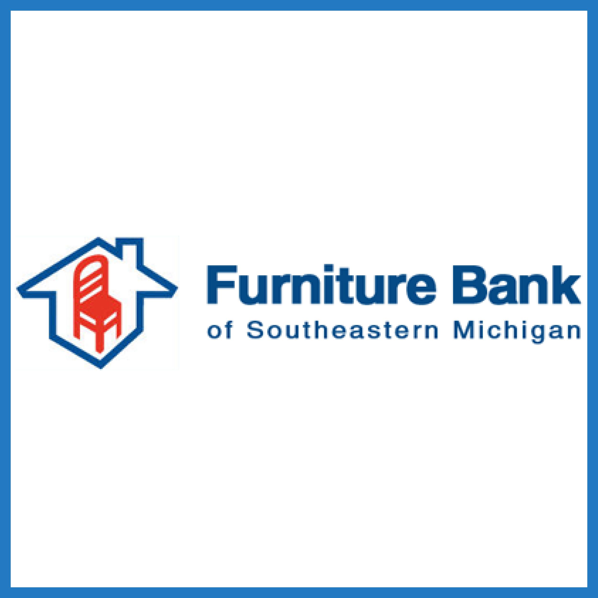 Furniture Bank -