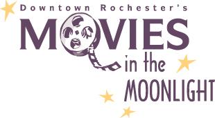 movies+logo.jpg