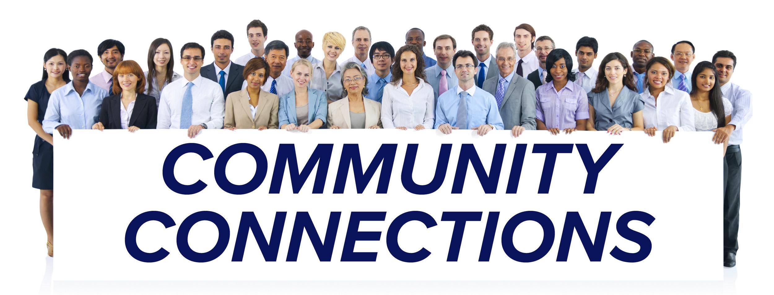 COMMUNITYCONNECTIONS_BANNER.jpg