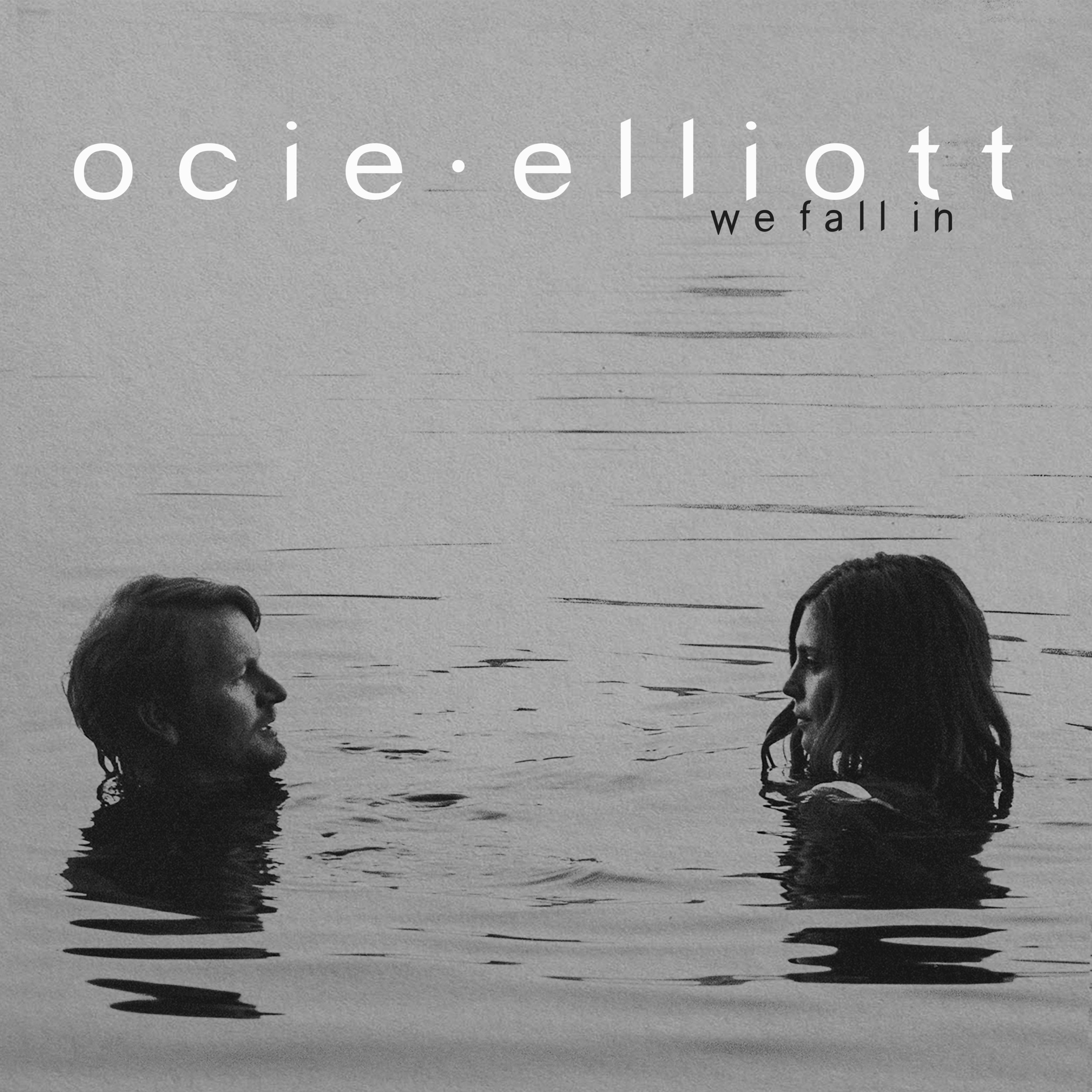 We Fall In out now! - Our new album We Fall In is finally out via Nettwerk Music Group. Click title above to listen.