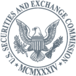 SEC Filings - By clicking above, you are leaving the VCIF website.