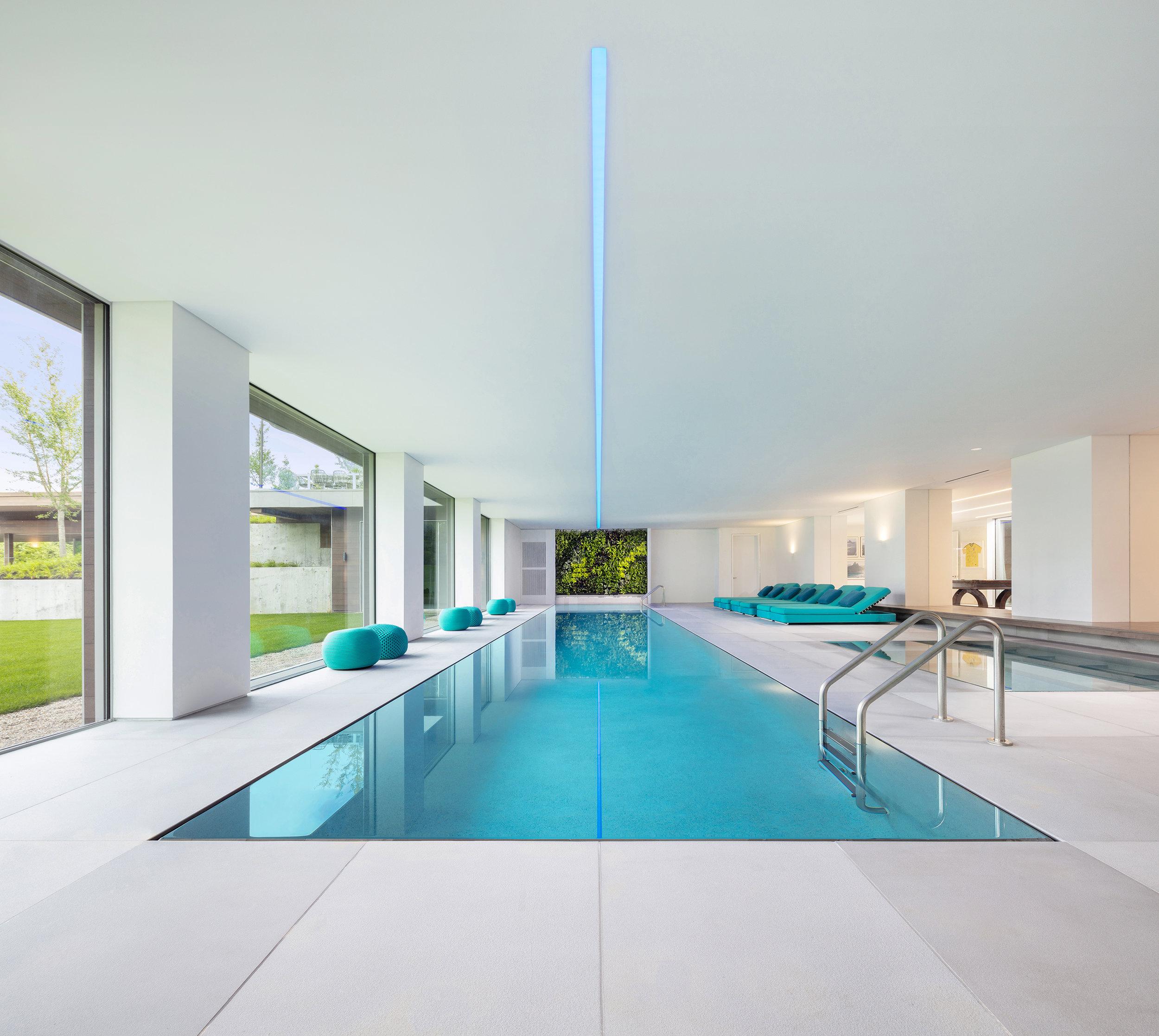 Big House indoor infinity edge pool.jpg