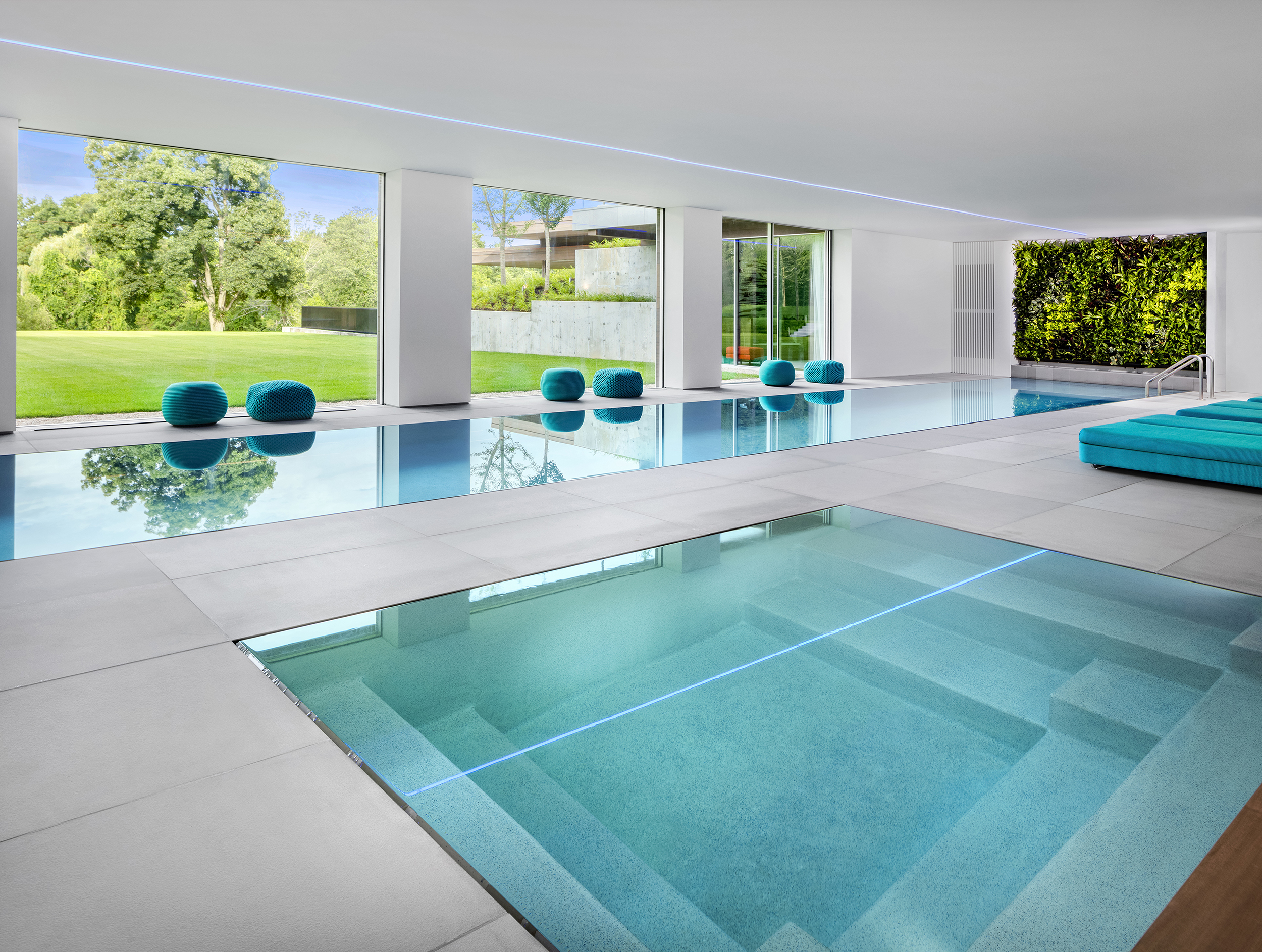 Big House indoor infinity edge spa + pool.jpg