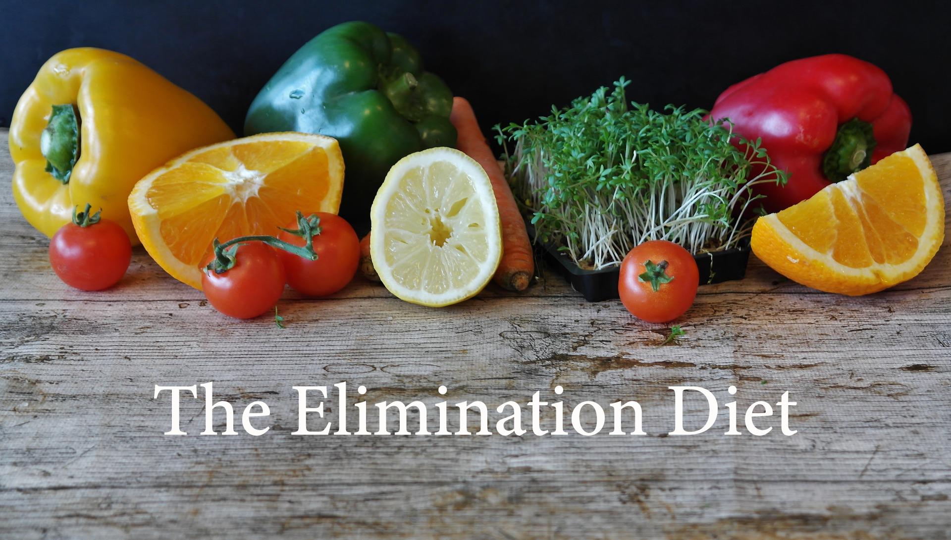 elimination-diet.jpg