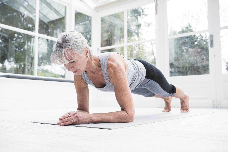 lavender-farm-plank