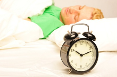 """""""When you wake up each morning refreshed and relaxed, your whole day is already off to a great start. Your bedroom plays a key role in getting the sleep your body needs, but it's more than just a room for sleeping. It's also a place where you and your family unwind, so it needs to be comfortable and friendly."""" - The Better Sleep Council"""