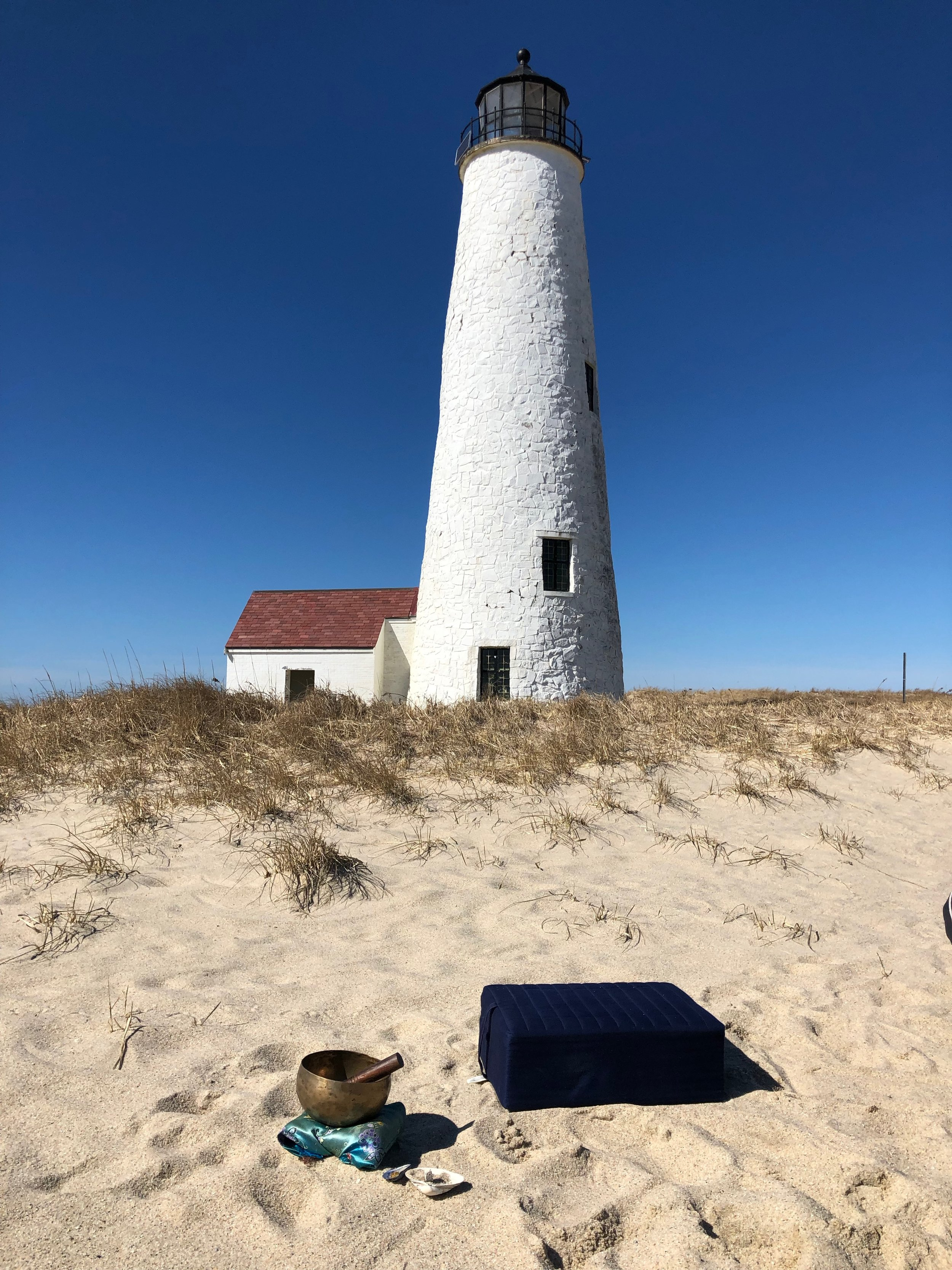 nantucket+massage+and+retreat+great+point
