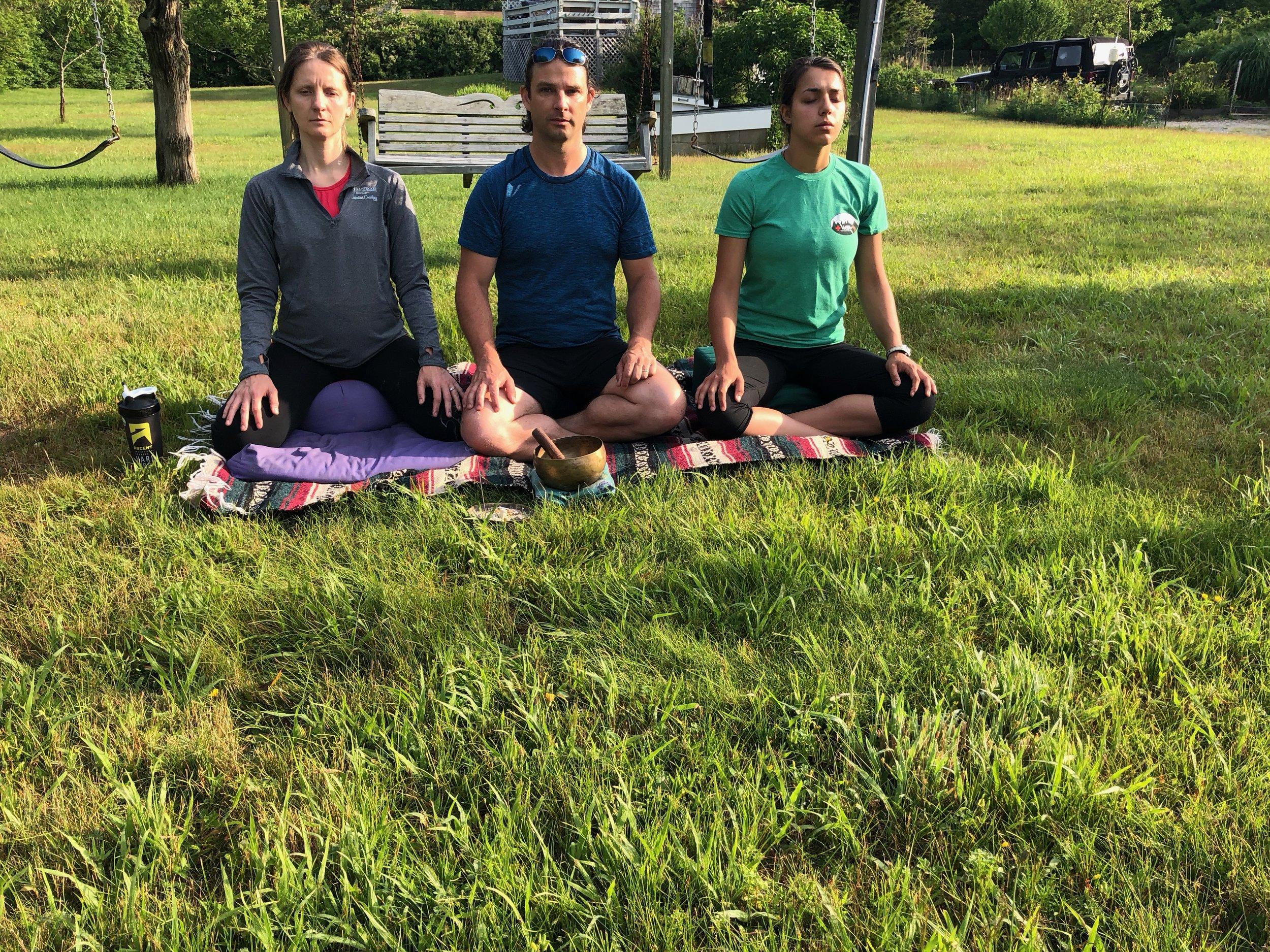 nantucket-yoga-retreats