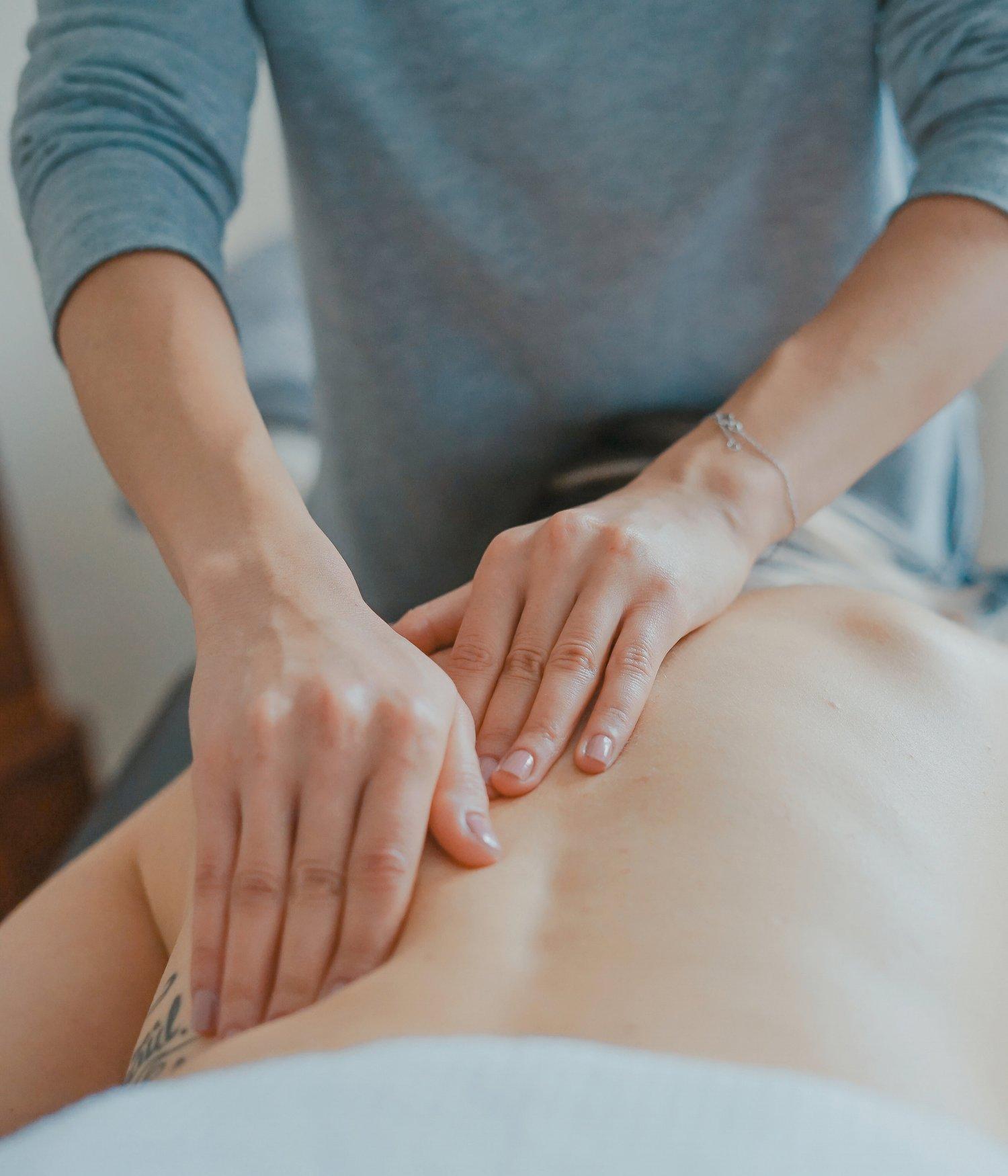 massage-nantucket-best.jpeg