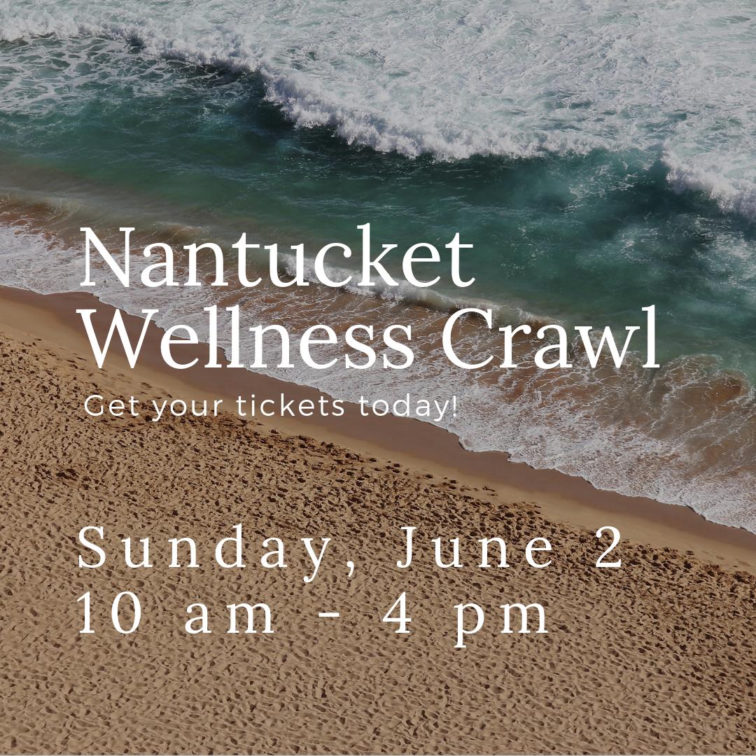 Nantucket-wellness-crawl