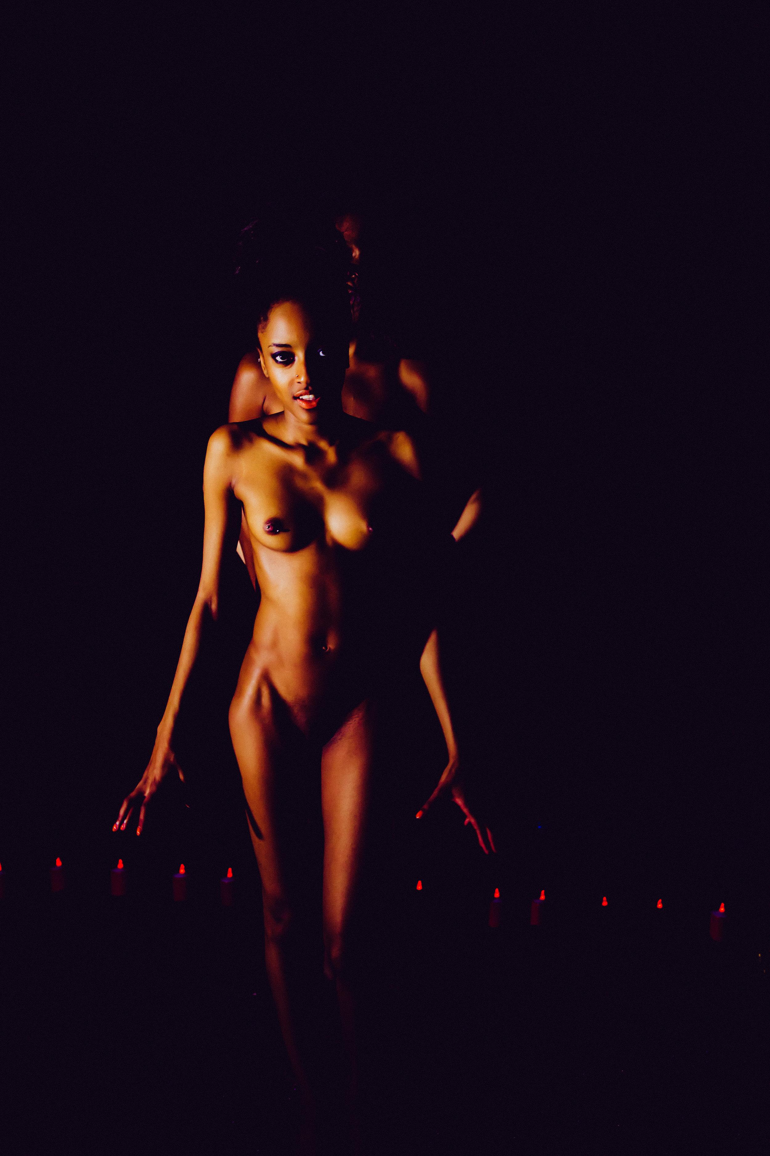 Goddess Kali.jpg