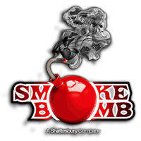 Smokebomb Entertainment a Shaftesbury Company