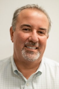 George Magaña - Co-FounderGeorge Magana has extensive background in customer service to CarePodz. He has with 25 years in the Automotive Service industry with 15 years as a Fixed Operations manager dedicated to customer service. George also has had over 7 years in the financial services industry serving as a senior loan officer for one of the largest Residential Mortgage brokerages in Southern California. George has expanded his knowledge as a former college instructor. Throughout his career he has demonstrated exceptional service to people and maintains these high performance standards today.