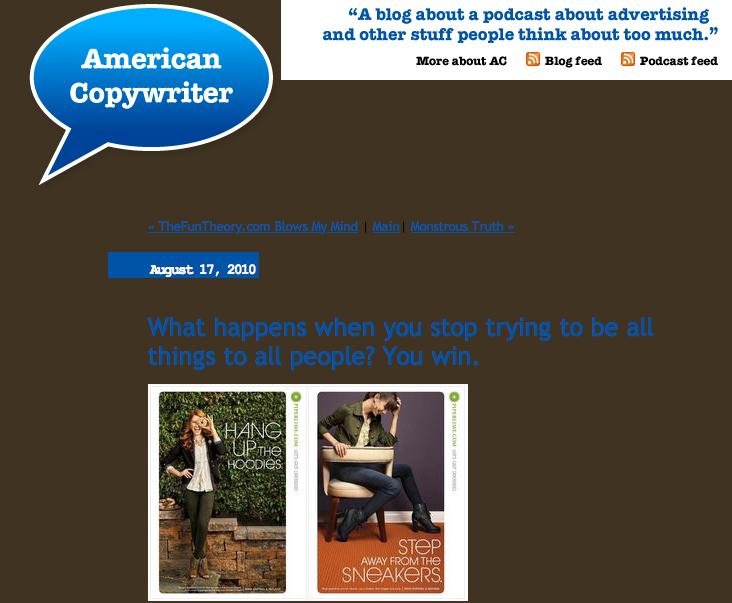 american+copywriter.png