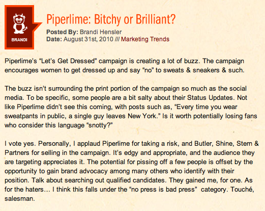 bitchy+or+brilliant.png