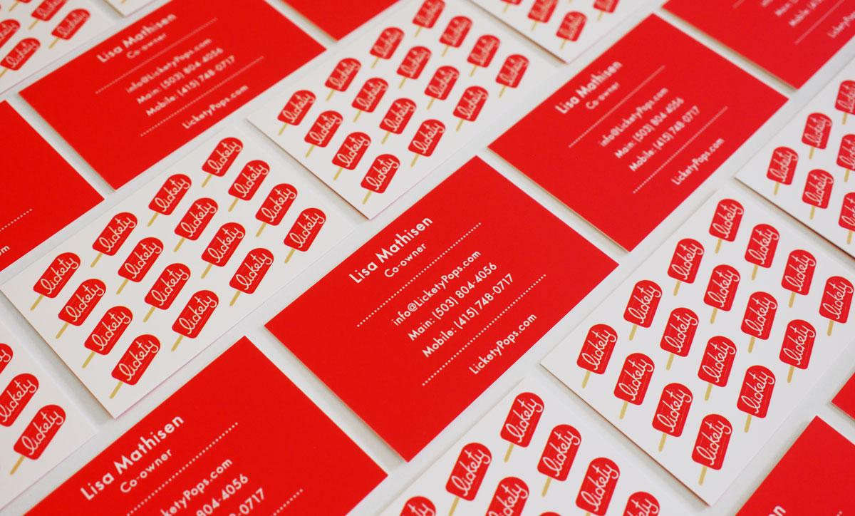 business-card3.jpg