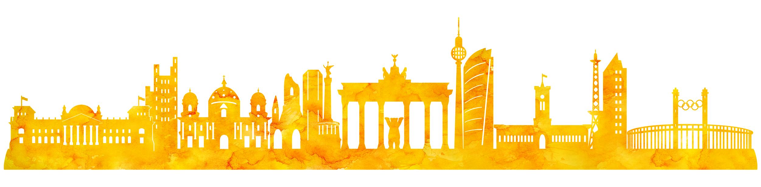 berlin-watercolor-sp.png