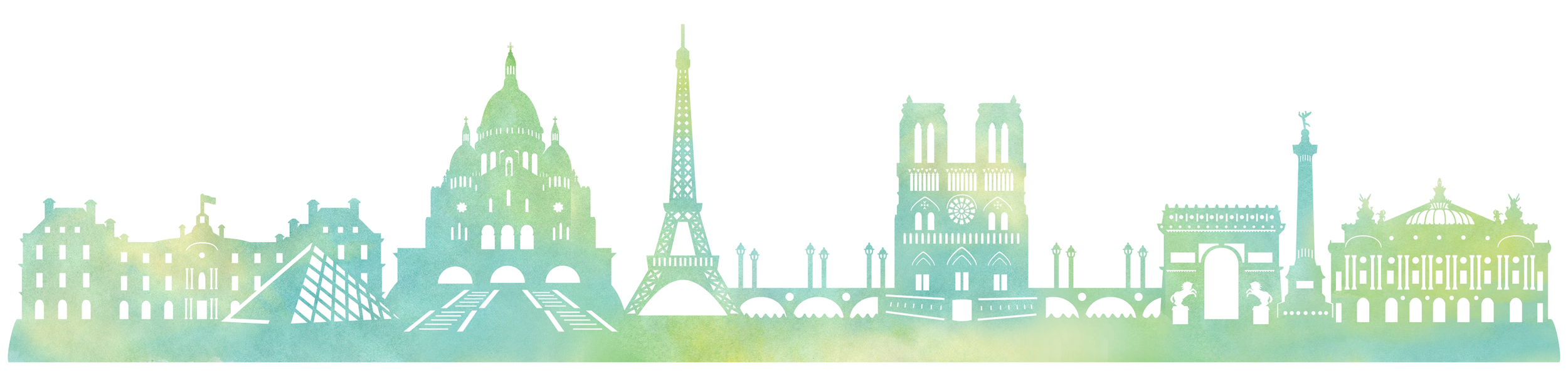 paris-watercolor-sp.png