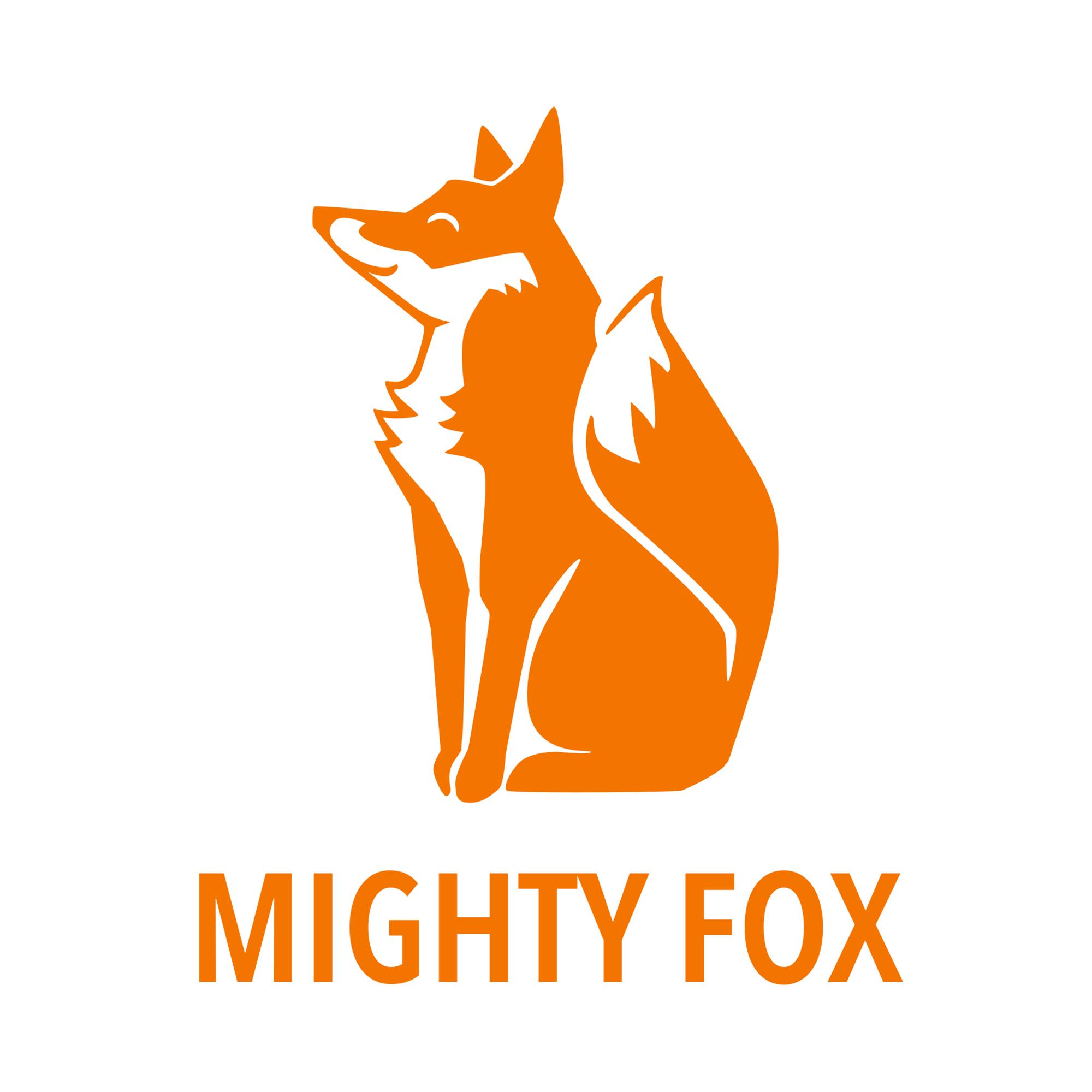 mightyfox web.png
